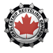 Cable Strip Recycling Canada