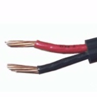 Tray Cable TPI
